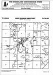 Map Image 034, Hubbard County 2000